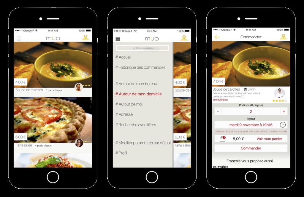 Mockup Appli MIJO transp pour site web