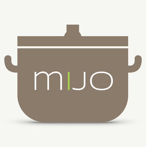 Icone avec fond MIJO pour Facebook - copie